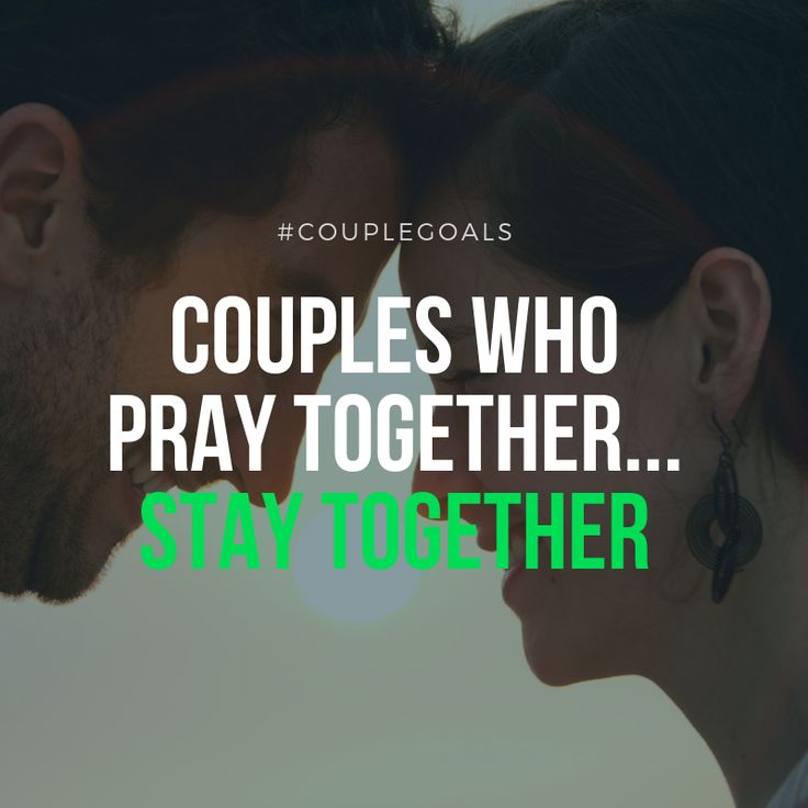Truth! These are some great couple goals quotes and couple quotes that everyone should read!!! #couplegoals