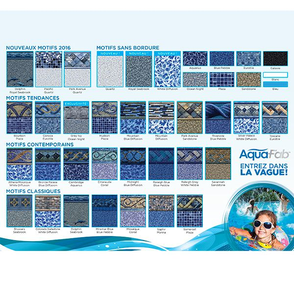 17 best ideas about renseignement on pinterest nettoyage for Club piscine catalogue