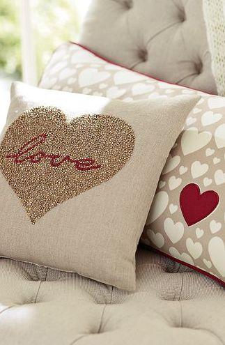 love. http://rstyle.me/n/eg9ufn2bn