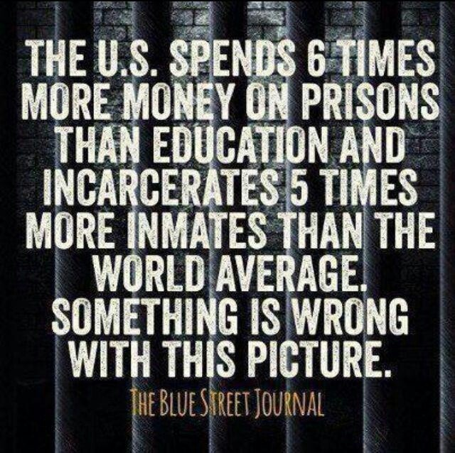 private prisons and interest groups Attorney general jeff sessions doesn't hold stock in private prisons, but he and   jeff sessions holds stock or ownership interests in the private prison industry   and private prison groups openly supported president trump's.