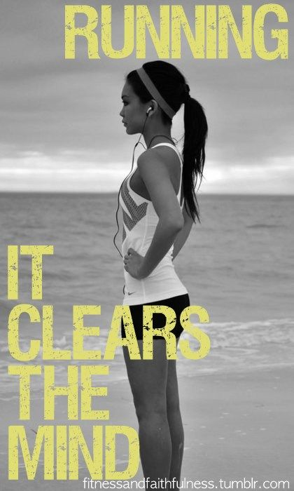 It's the truth.Fit Quotes, Workout Outfit, Inspiration, At The Beach, Fit Exercies, Health, Running, Weights Loss, Fit Motivation