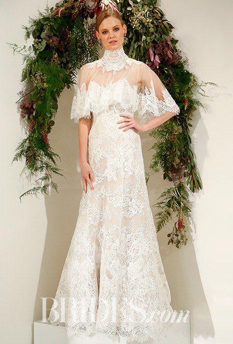 40 best Gatsby\'s Garden Collection images on Pinterest   Wedding ...