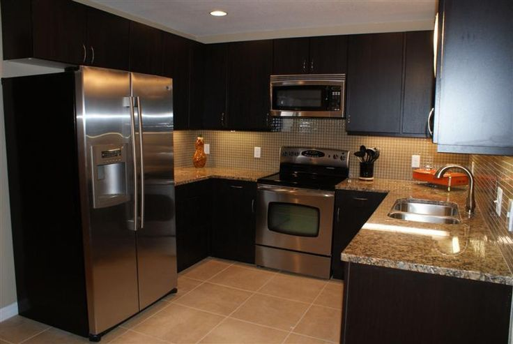 51 Best Ideas For The House Images On Pinterest Kitchen Backsplash Kitchen Countertops And