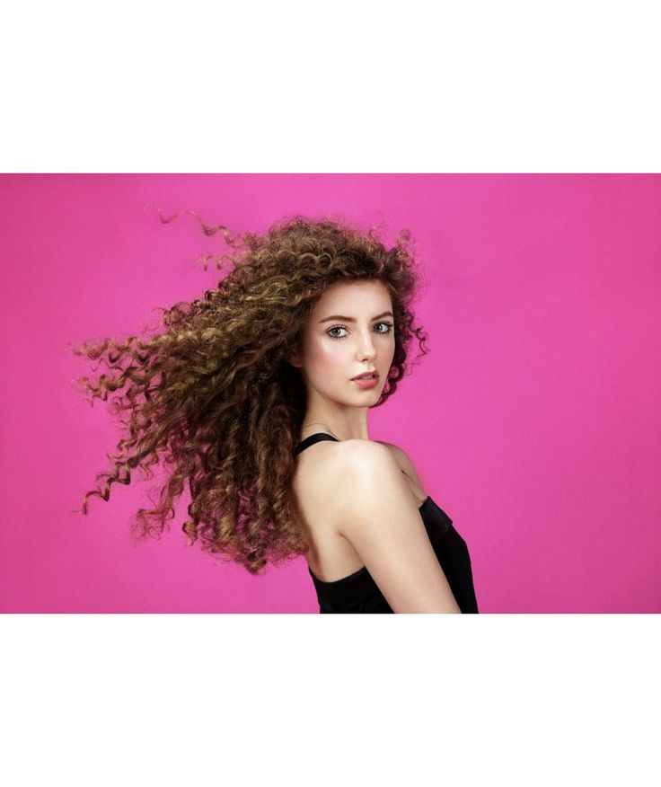 Buy Lee Stafford Chopstick Styler Hair Tong at Argos.co.uk - Your Online Shop for Hair curlers and curling tongs.