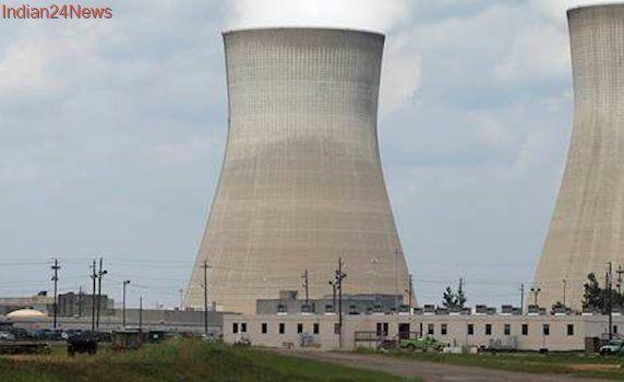 NPCIL abandons Mithivirdi nuclear power plant plan; will shift to Andhra Pradesh