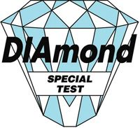 The Diamond Special driving test is the highest level test available. Only open to those involved in road safety.