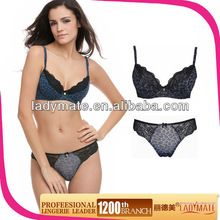 Fashion Lingerie Big Sexy Underwear Ladies Bra Best Buy follow this link http://shopingayo.space