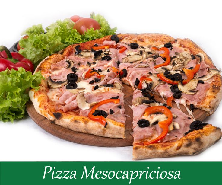 Ce poti sa faci pe o vreme ploioasa? Vino la Mesopotamia. Te asteptam cu pizza delicioasa! www.mesopotamia.ro