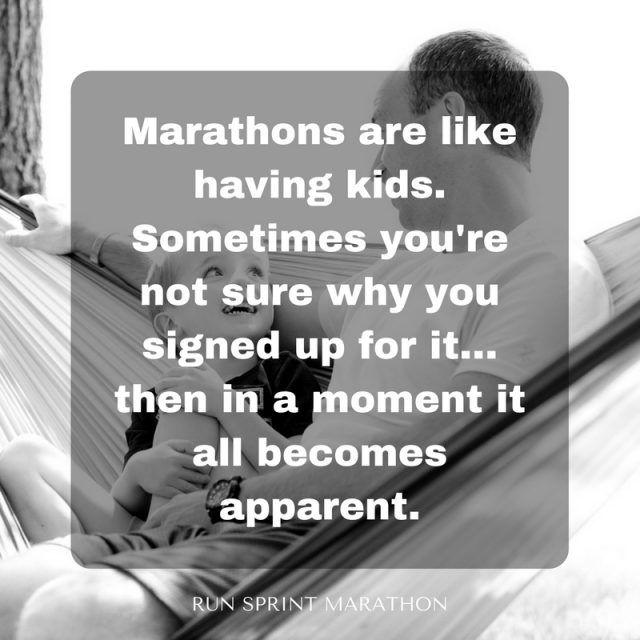 Best 25 Marathon Quotes Ideas On Pinterest Half