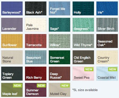 Nice  Best Images About Garden Fence Colour On Pinterest  Passion  With Exciting Cuprinol Garden Shades Colour Chart With Nice Waterloo Gardens Cardiff Also Garden Bench Seats In Addition Garden Of Tranquility And Solar Lights For Garden Uk As Well As Garden Sheds Wirral Additionally Lukesland Gardens From Pinterestcom With   Exciting  Best Images About Garden Fence Colour On Pinterest  Passion  With Nice Cuprinol Garden Shades Colour Chart And Nice Waterloo Gardens Cardiff Also Garden Bench Seats In Addition Garden Of Tranquility From Pinterestcom