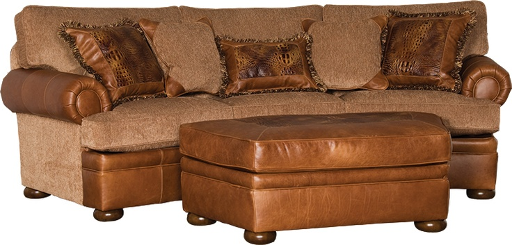 19 Best Images About Mayo Leather Fabric Sofas On
