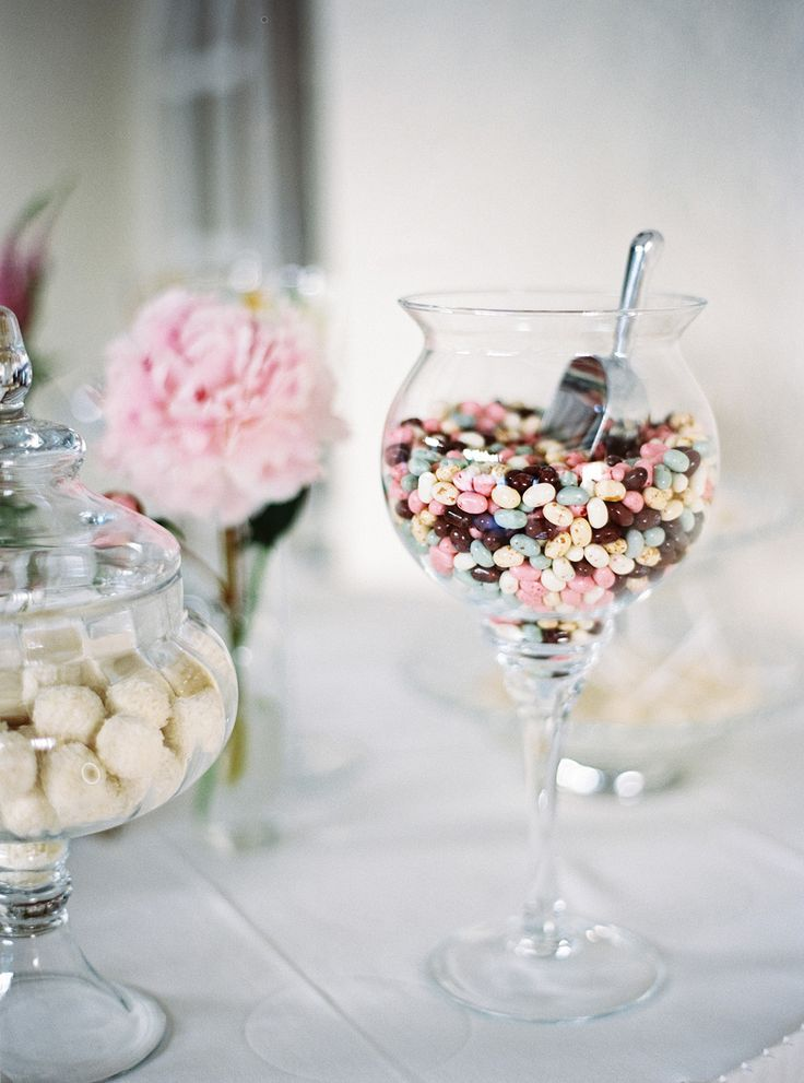 #candy  Photography: Birgit Hart Fotografie - birgithart.com  Read More: http://stylemepretty.com/2013/10/23/koblenz-germany-wedding-from-birgit-hart-fotografie/
