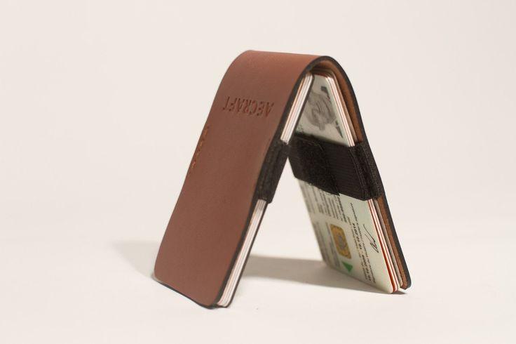 slim wallet - Buscar con Google