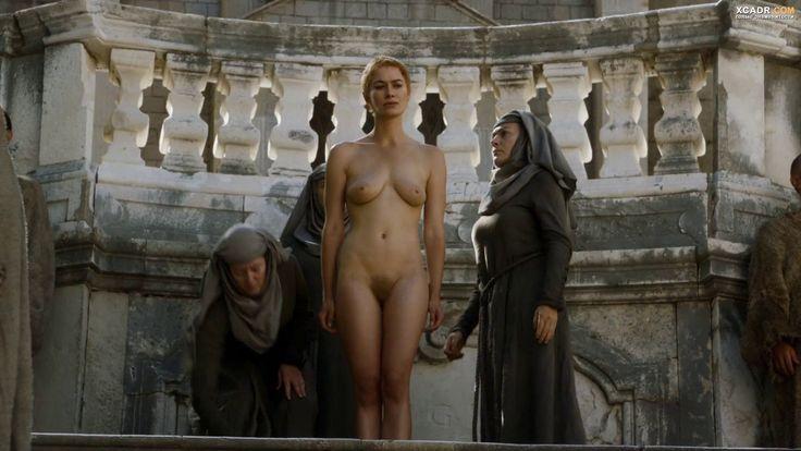 сразу выяснилось, голые в кино смотреть слова говоря, снял