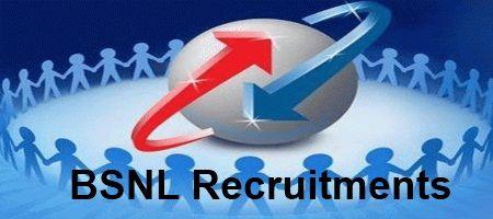 BSNL 2700 Vacant Job Recruitment 2016  #bsnl_recruitment_2016, #bsnl_vacancies_2016, #bsnlposts