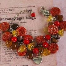 Viktoriyas håndlagde smykker - Epla