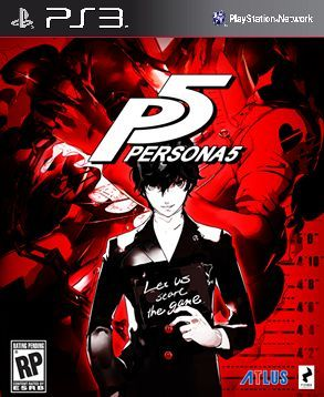 download game ps3 free hack game ps3 iso