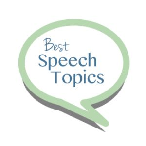best presentation topics ideas science fair a sample informative speech on caffeine and its beneficial and negative effects using topics that presentation topicsinteresting