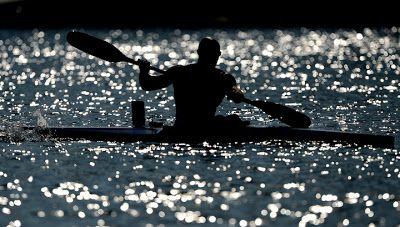 Новости - 24: Олимпиада в Рио: Диван работает на русских
