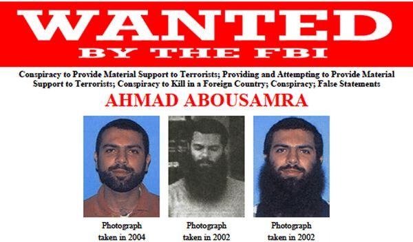 FBI Launches Campaign To Thwart ISIS Recruitment Inside America - http://americans.org/2015/06/18/fbi-launches-campaign-to-thwart-isis-recruitment-inside-america/