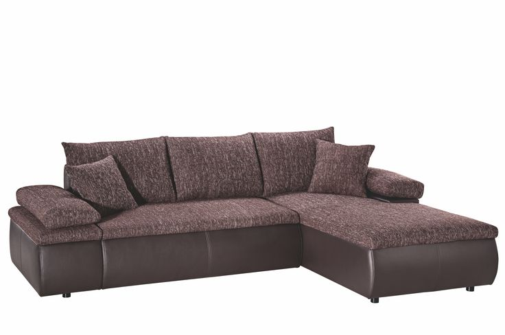 The 25+ best Sofa wohnlandschaft ideas on Pinterest