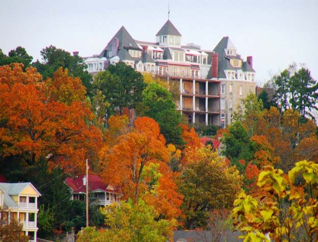 singles over 50 in eureka springs Things to do in eureka springs  eureka springs transit  good over view of the history and  get quick answers from eureka springs transit staff and .