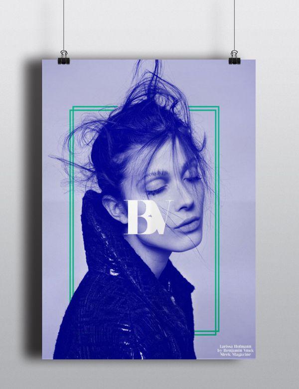 http://www.behance.net/gallery/POSTERS-DESIGNS/10582135
