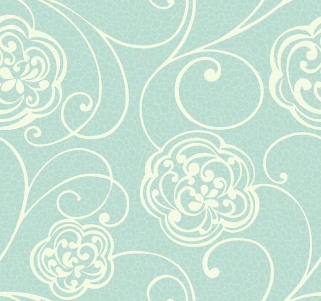 Geo Flower Stencils : Best ideas about design scroll on pinterest robert