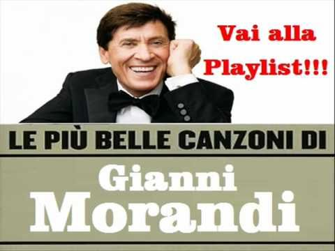 Gianni Morandi & Barbara Cola - In amore (+playlist)