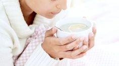 I rimedi naturali per la tosse secca e la tosse grassa   <3