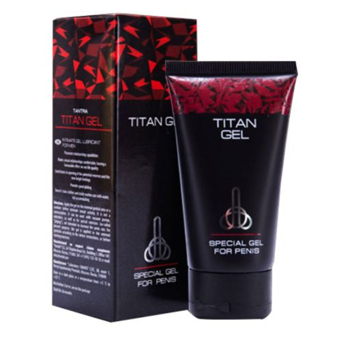 33 best titan gel ori rusia pembesar penis images on pinterest