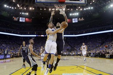 Are The Golden State Warriors The Greatest Team in NBA History?... #GoldenStateWarriors: Are The Golden State… #GoldenStateWarriors