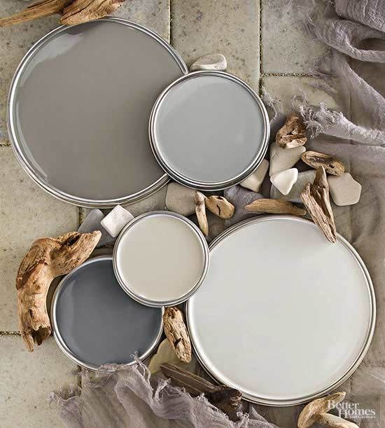 greige color trend the perfect neutral color for wall paint greige warm grey