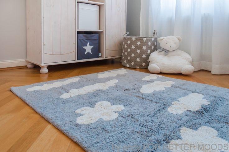 die besten 25 teppich wolke ideen auf pinterest teppich schlafzimmer neutraler teppich und. Black Bedroom Furniture Sets. Home Design Ideas
