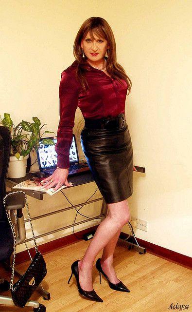 Erotic story corset chastity maid