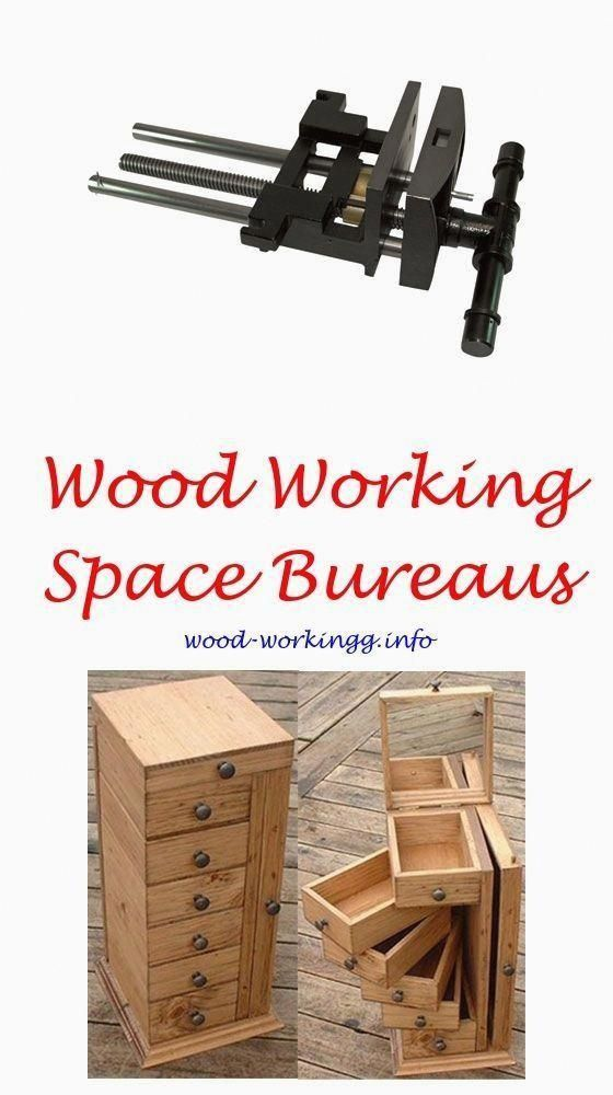 Learn More About Grandfather Clock Plans Fine Woodworking King Size