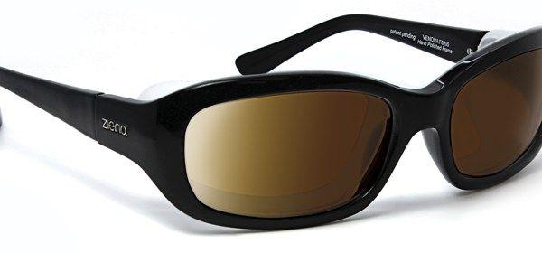 Lunettes de soleil pour soulagement oculaire paralysie de bell