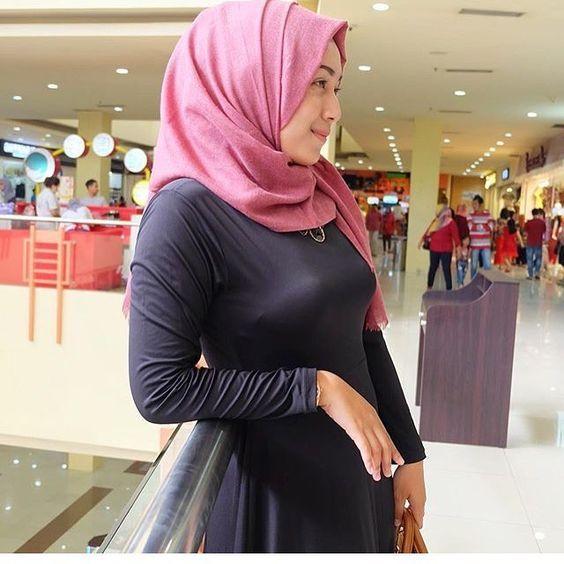 Pink black @adinafitriaa #jilboobs #hijaboobs #sexy #toge #hijabtoge #puting #jilboobhot #hijabhot #nenen #ketat #jiplak #jilboobers #jilboobscommunity #kimcilsmp kimcilsma #tetek #belahannenen #itil #tetek #padad #bohay #montok #hijabercantik #hijabermontok #hijaberbohay #nenen #nenengede #toket #toge #nenneseksi #nenenbulat #nenenbesar