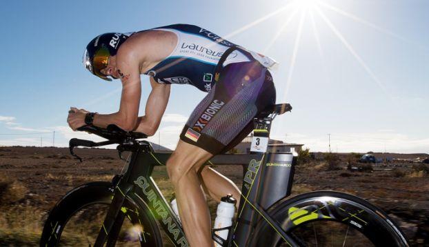 Miért fontos a szénhidrát bevitel a hosszabb edzések alatt?