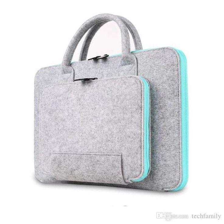 Cheap Laptop Bags For Women | Stanford Center