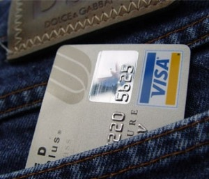 secured credit cards without deposit