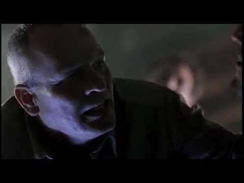 Homefront 2013 Jason Statham's Fastest Response Against Attacks 720p - YouTube