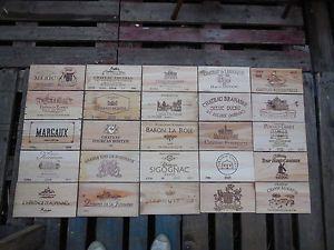 http://www.ebay.fr/itm/25-estampes-flammes-facades-bois-de-caisses-vin-de-Bordeaux/221841476973?_trksid=p2047675.c100005.m1851&_trkparms=aid%3D222007%26algo%3DSIC.MBE%26ao%3D1%26asc%3D20140620091323%26meid%3Da3ab667d192a40fbbdf2c0a3f4b80d06%26pid%3D100005%26rk%3D4%26rkt%3D6%26sd%3D221841493812