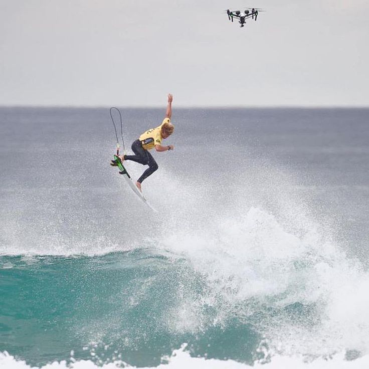 repost from @dronefly @john_john_florence taking flight with the DJI Inspire 📷@tallteef #dronefly #drone #drones #surf #surfing surfer france quiksilverpro aerial aerials  Be sure to follow us for more #dronefellas images & videos @john_john_florence