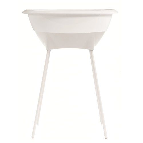 Best 25+ Baby bath with stand ideas on Pinterest   Outside baby ...