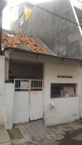 RUMAH+TUA+TANJUNG+DUREN+TANJUNG+DUREN,+TANJUNG+DUREN+Grogol+Petamburan+»+Jakarta+Barat+»+DKI+Jakarta