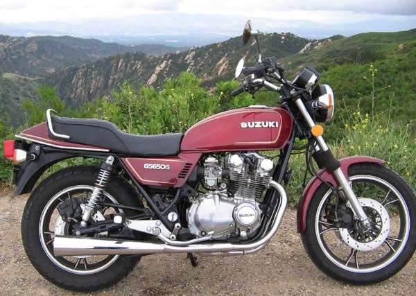 522 Best Moto Images On Pinterest