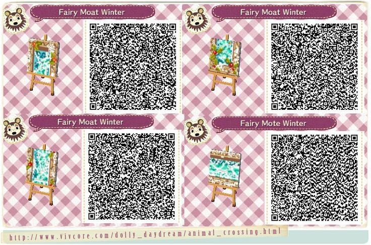 1000 ideas about boden code on pinterest acnl paths