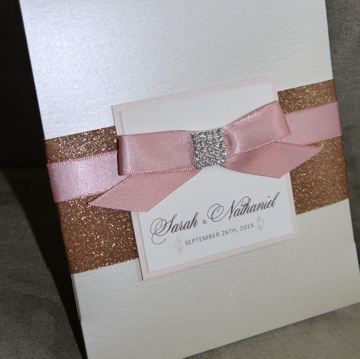 Best 29 Pocketfold Invitations images on Pinterest | Pocketfold ...