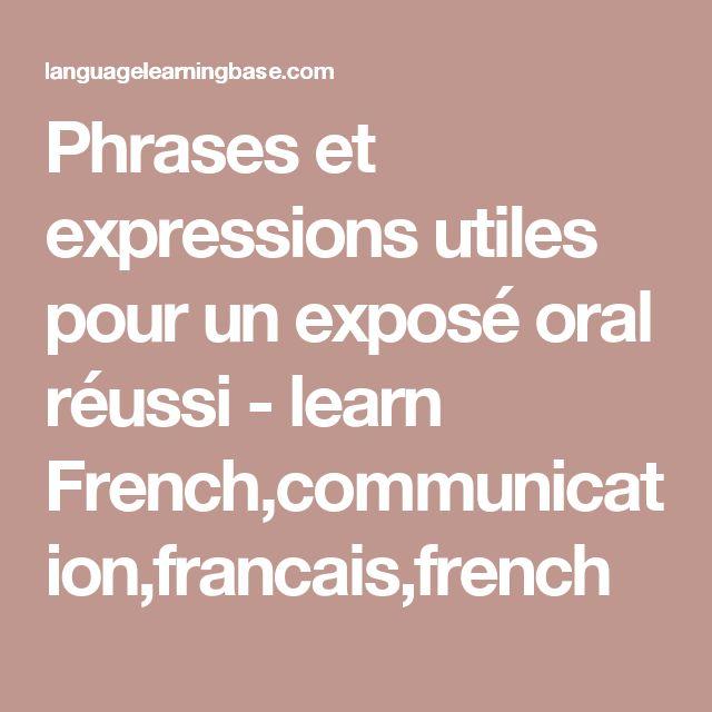 phrases utiles en espagnol pdf